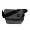 카고브로스(CARGOBROS) CAV Cross Bag - Grey
