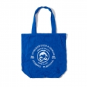 ECO BAG [BLUE]