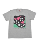 비비씨(BBC) ICECREAM BOXED DOG TEE GREEN