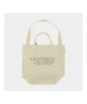 스투시() STUSSY LIVIN GENERAL STOREGS CANVAS ART TOTE JUDGE