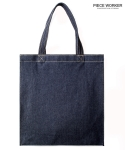 피스워커() Awesome Bag - Indigo Blue
