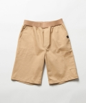 EASY SHORTS_BEIGE
