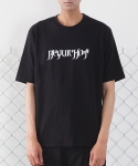 REQUICHOT REPEAT T SHIRT WH