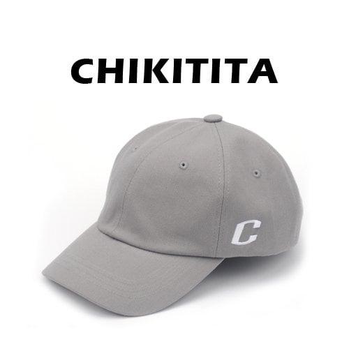[CHIKITITA] 치키티타 모자 CH6003 2 (그레이)치키티타(CHIKITITA) [CHIKITITA] 치키티타 모자 CH6003 2 (그레이) - 14,500원 | 무신사 스토어