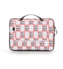 "N210 LAPTOPCASE 13"" HAGT"