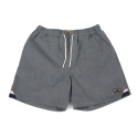 램배스트(LAMBAST) School short pants(denim)