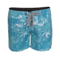 볼컴(VOLCOM) VOLCOM WOMEN BOARDSHORT GRAFFITI BEACH 5 BRB