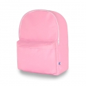 미뇽네프(MIGNONNEUF) BUBBLEDAY BACKPACK BABY PINK