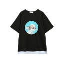 주씨(ZOOICY) [주씨] ZOOicy 2016 S/S Puppy (Black)