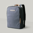 마테마틱(MATHEMATIK) Hudson B4 Bakcpack_Washed Navy