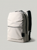마테마틱(MATHEMATIK) HAWK C3 BACKPACK_Beige
