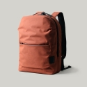 마테마틱(MATHEMATIK) HAWK C3 BACKPACK_Sienna