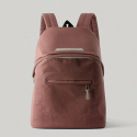 TRUFFLE C5 BACKPACK_Indipink