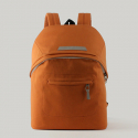 TRUFFLE C5 BACKPACK_Vermilion