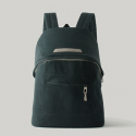 마테마틱(MATHEMATIK) TRUFFLE C5 BACKPACK_Inkblue