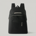 마테마틱(MATHEMATIK) TRUFFLE C5 BACKPACK_Gray