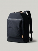 MARK MIGHTY C3 BACKPACK_Black
