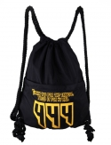 프리플(FREEPLE) MOIRAI bag (black)