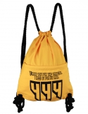 프리플(FREEPLE) MOIRAI bag (yellow)