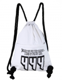프리플(FREEPLE) MOIRAI bag (white)