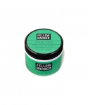 [펠로우바버] FELLOW BARBER / TEXTURE PASTE 2.5 OZ