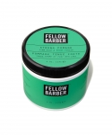 [펠로우바버] FELLOW BARBER / STRONG POMADE 4 OZ