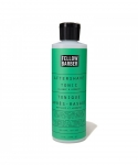 펠로우바버(FELLOW BARBER) [펠로우바버] FELLOW BARBER / AFTERSHAVE TONIC 8 OZ