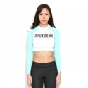 리믹스 스포츠(RIMIX SPORTS) Pattaya MINT rashguard