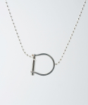 스티클러드(STICKLERD) necklace #1