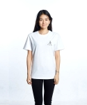 파인티(FINETEE) OLYMPIC SERIES_2