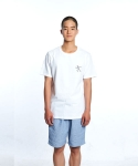 파인티(FINETEE) OLYMPIC SERIES_3
