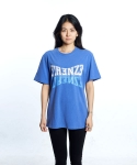 파인티(FINETEE) FIRENZE TEE