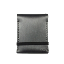 노마스(NO MAS) C-WALLET (GREY)