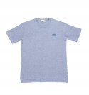 유앤엘씨(U&LC) RISE AND REST TSHIRTS_m.grey