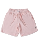 베테제(VETEZE) STICH MARK SHORTS - PK