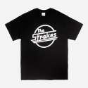 락아메리카(ROCK AMERICA) ROCK T SHIRTS (THE STROKES)
