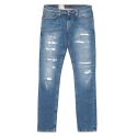 누디진() [NUDIE JEANS] Long john ben replica 112011