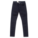 누디진() [NUDIE JEANS] Pipe led dry dark navy 111891