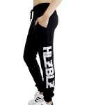 XOXO SWEATS JOGGER PANTS