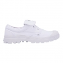 Pampa Oxford FOT 03994-994 White (M)