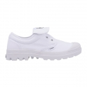 팔라디움() Pampa Oxford FOT93994-994 White (W)