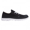 팔라디움() Blanc Ox 72885-002 Black/White