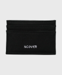 앤커버(NCOVER) Black-card wallet
