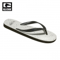 글로브(GLOBE) [GLOBE] DUSTY FOG SANDAL (FOG/BLUE/RED)