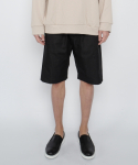 로우 투 로우(RAW TO RAW) cool comfort shorts