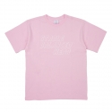 스테이블(STABLE) [스테이블] LIGHT MY FIRE T (Pink)