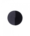 [부에나비스타] BUENAVISTA X BOINAS ELOSEGUI BASQUE BERET / BLACK&GRAY (SMALL / 12INCH)