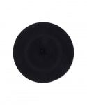[부에나비스타] BUENAVISTA X BOINAS ELOSEGUI BASQUE BERET / BLACK (MEDIUM / 13.5 INCH)
