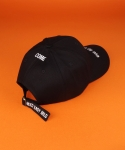 아비아() COME CAP (BLACK)