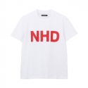 DEAFDOPES NHD LOGO WHITE